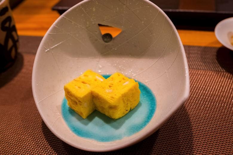 tsukijiaozora3rd07
