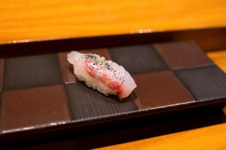tsukijiaozora3rd09