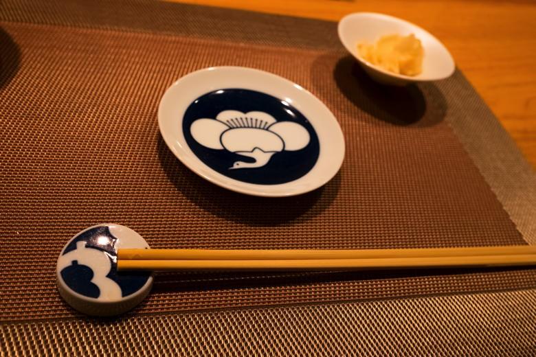 tsukijiaozora3rd10