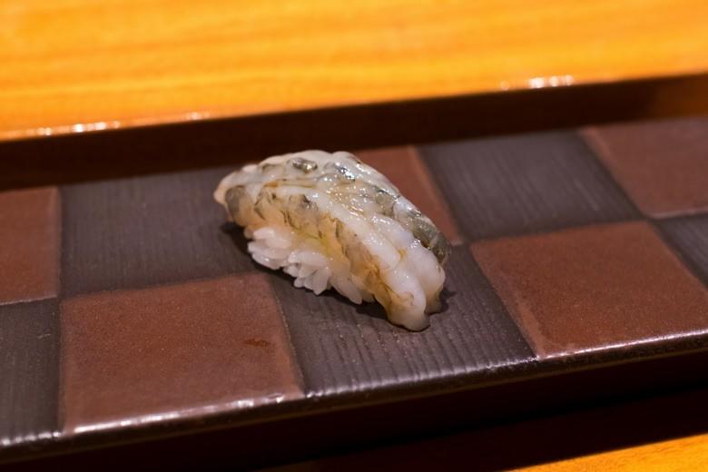 tsukijiaozora3rd12