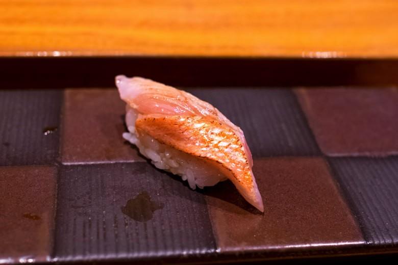 tsukijiaozora3rd14