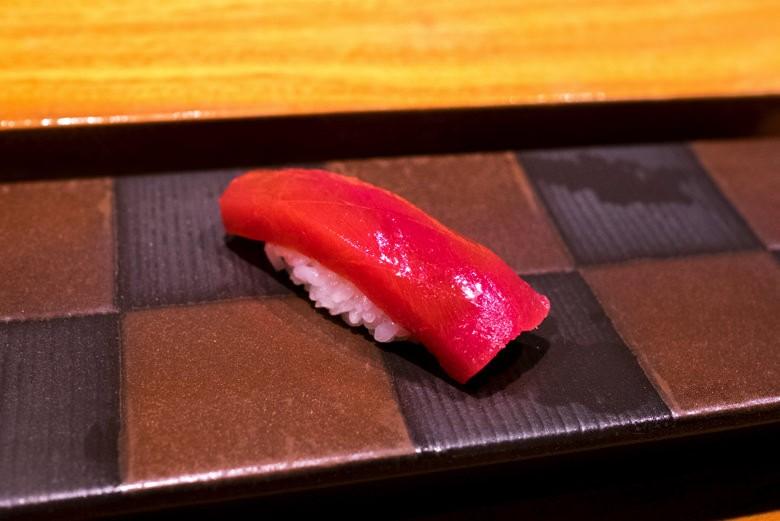 tsukijiaozora3rd15
