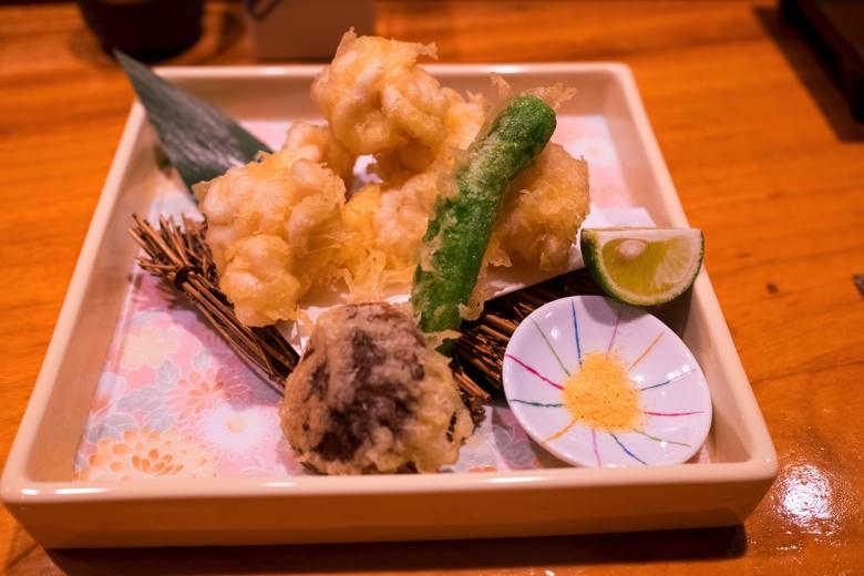 tsukijiaozora3rd17