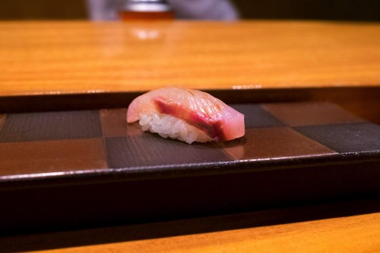 tsukijiaozora3rd18