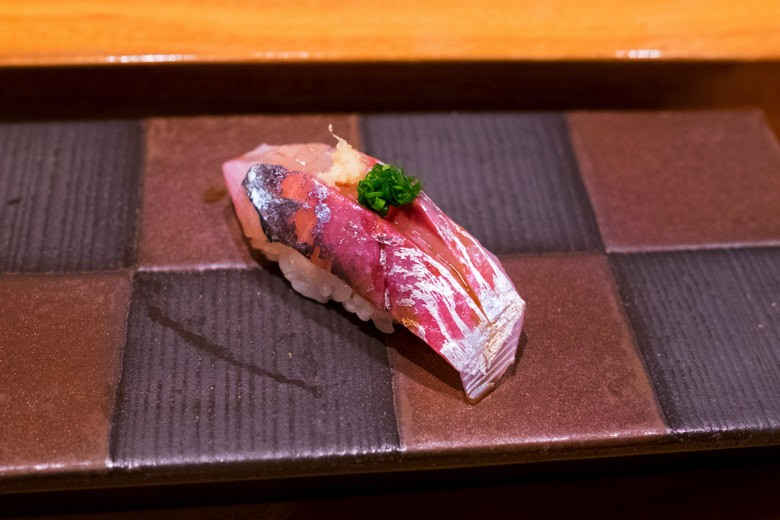tsukijiaozora3rd20