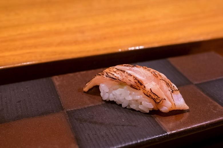 tsukijiaozora3rd24