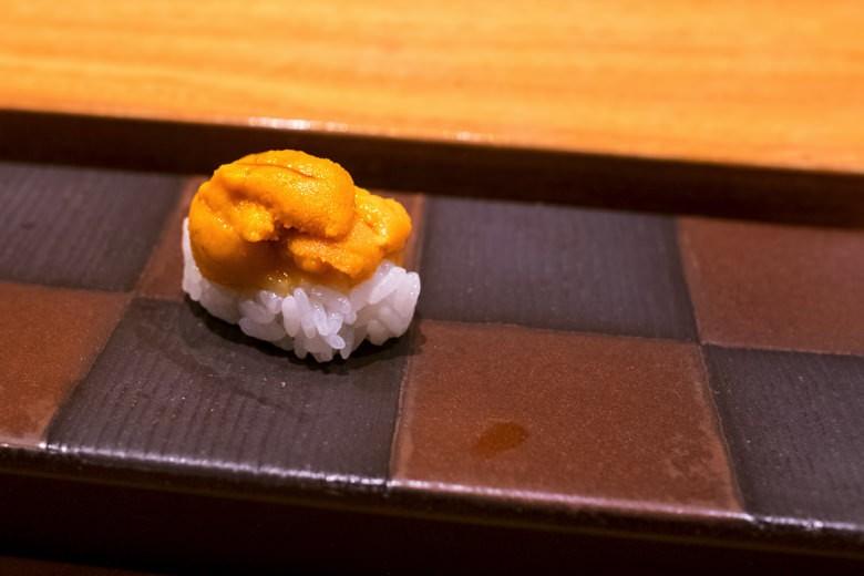 tsukijiaozora3rd25