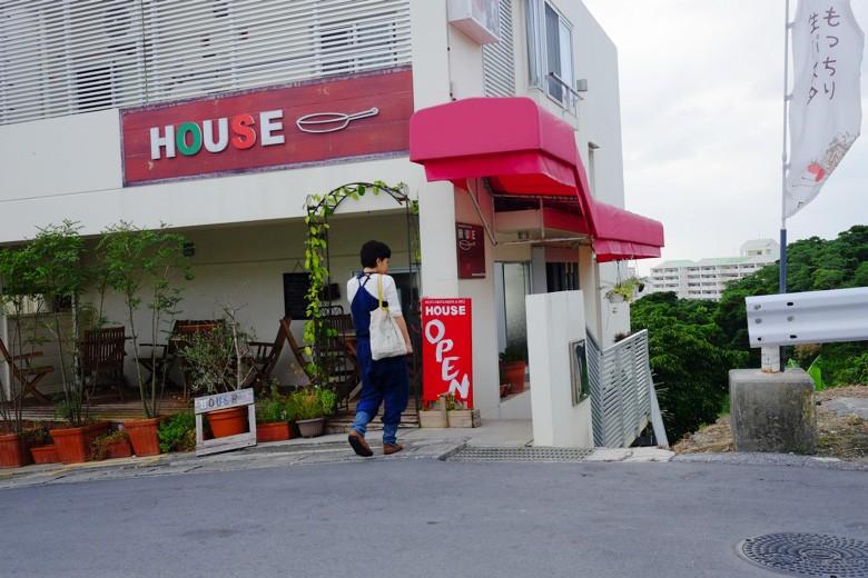 780house01