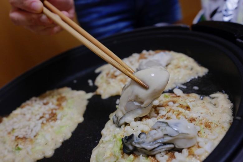 980okonomiyaki06
