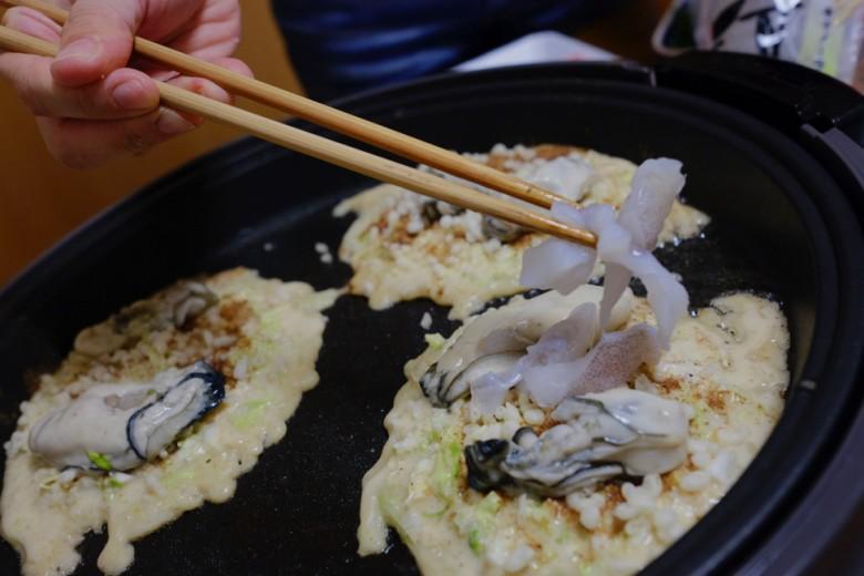 980okonomiyaki07