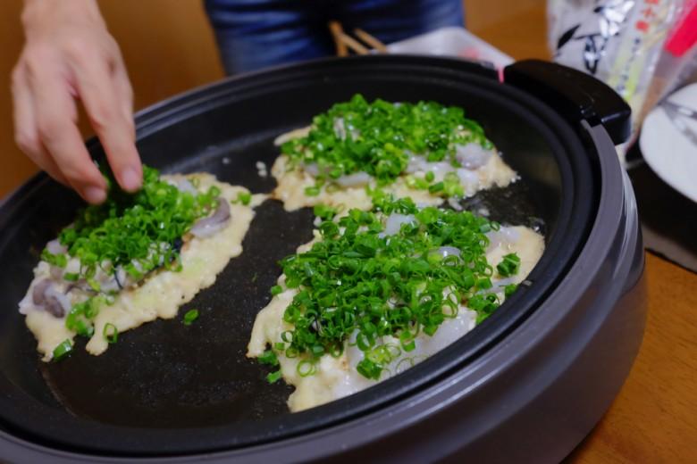 980okonomiyaki08