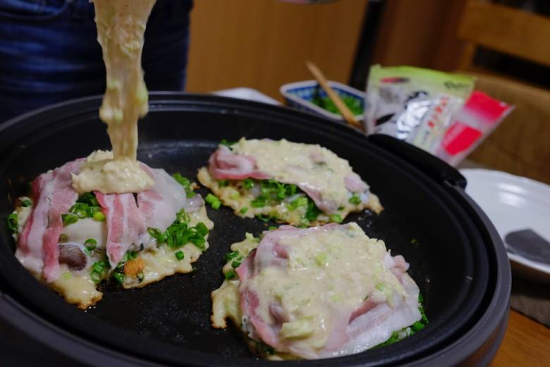 980okonomiyaki10