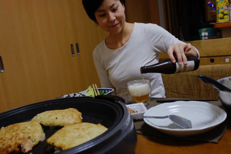 980okonomiyaki13