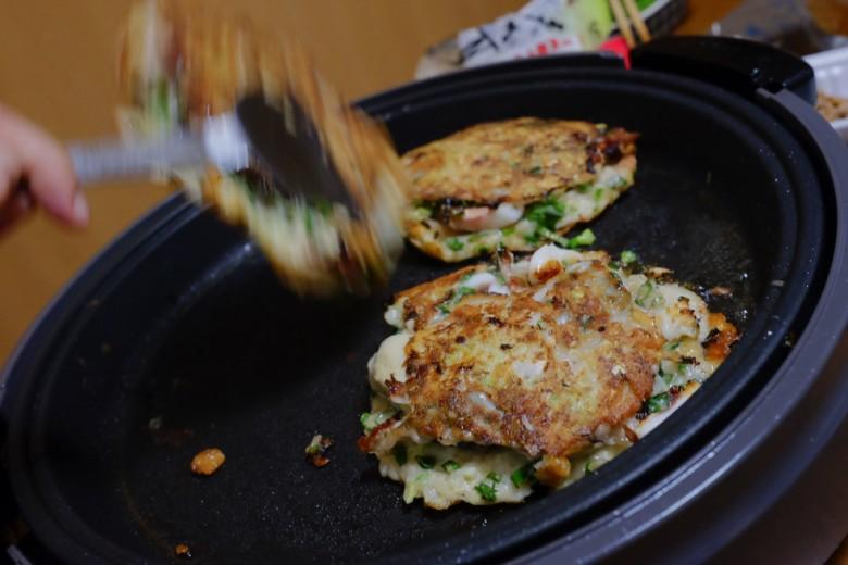 980okonomiyaki14