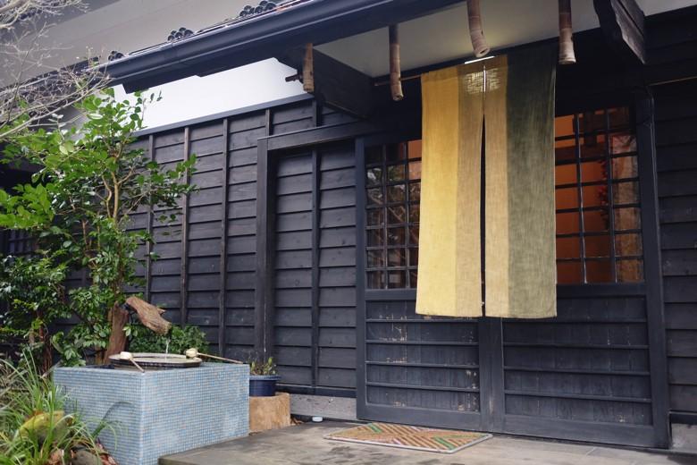 fujimoto20160208