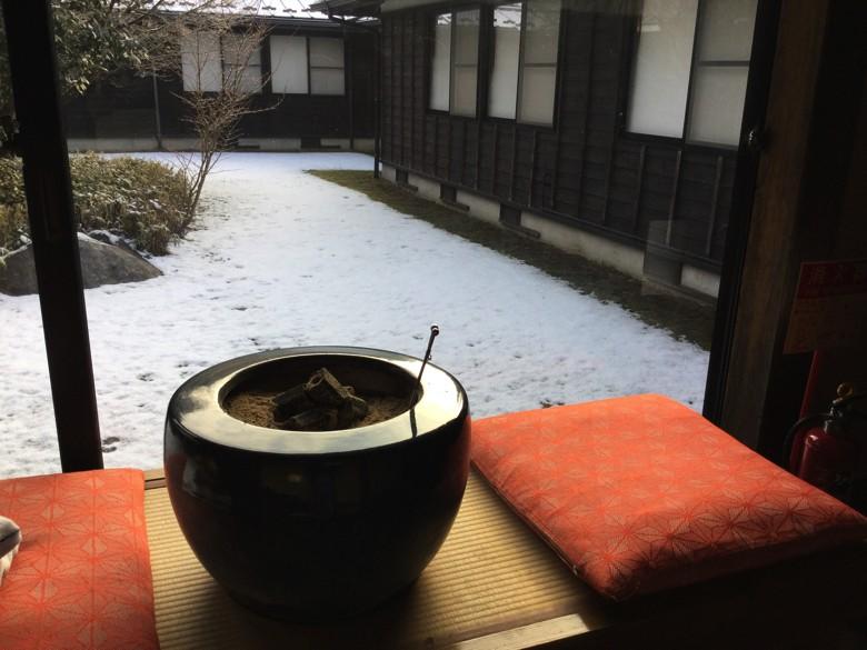 fujimoto201602A04
