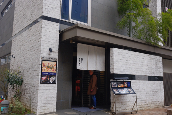 fukuoka20160202
