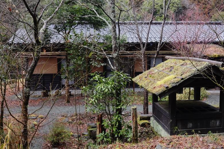 kumamoto20160212