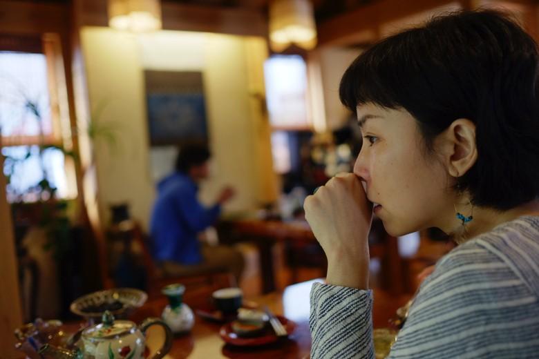 daiichihotel11