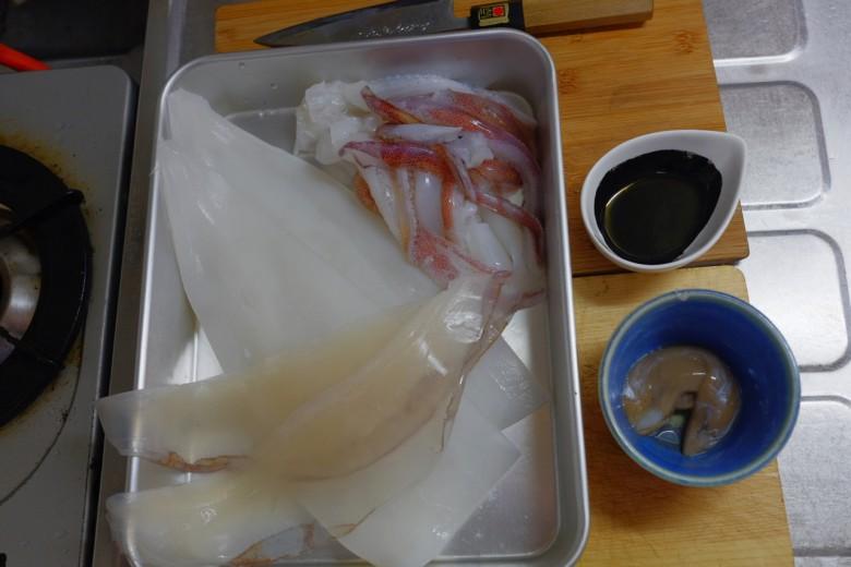 squid02