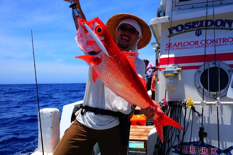 fishparty20160609