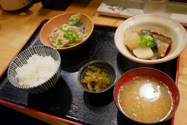 kyushu201703_05
