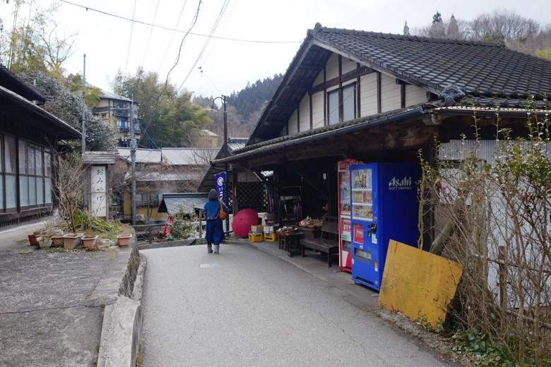 kyushu201703_102