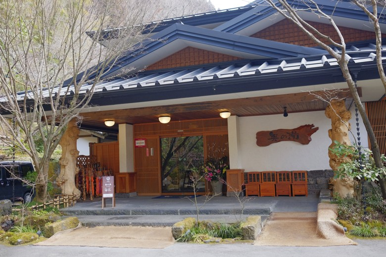 kyushu201703_47