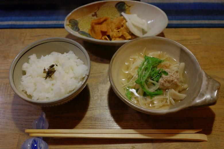 kyushu201703_88